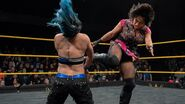 2-20-19 NXT 12