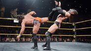 3-27-15 NXT 18