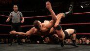 3-5-20 NXT UK 23