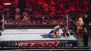 5-11-09 Raw 6