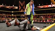 5-22-19 NXT 6