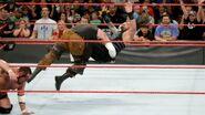 7-17-17 Raw 54
