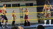 8-21-14 NXT (1) 8
