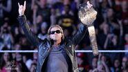 April 11, 2011 Raw.26