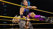 April 29, 2020 NXT results.17