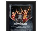 Survivor Series 2016/Merchandise