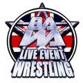 British Allstar Wrestling Alliance.jpg