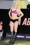 CMLL Martes Arena Mexico (May 22, 2018) 4