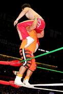 CMLL Super Viernes 4-6-18 18