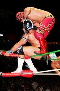 CMLL Super Viernes 8-25-17 22