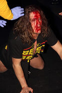 CZW Best Of The Best 15 6