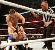December 13, 2010 Raw.25