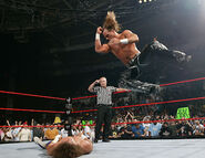 December 5, 2005 Raw.2