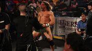 February 10, 2020 Monday Night RAW results.14