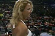 February 16, 1998 Monday Night RAW.00036