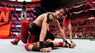February 3, 2020 Monday Night RAW results.21