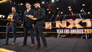 January 1, 2020 NXT results.6