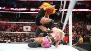 January 11, 2016 Monday Night RAW.44