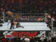 January 15, 2008 ECW.00007