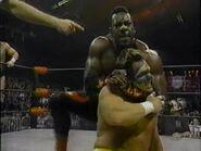 January 22, 1996 Monday Nitro.00018