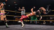 June 17, 2020 NXT results.37