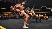 March 11, 2020 NXT results.30