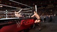March 14, 2016 Monday Night RAW.26