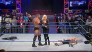March 15, 2019 iMPACT results.00029