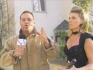 May 3, 1994 ECW Hardcore TV 9