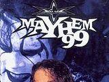 Mayhem 1999