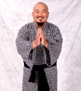 Mr-Fuji.7
