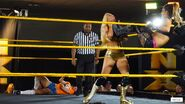 NXT House Show (November 30, 17' no.1) 2