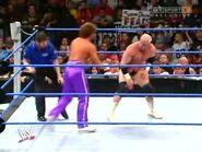 November 12, 2005 WWE Velocity results.00010