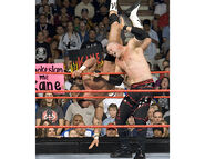 October 17, 2005 Raw.22