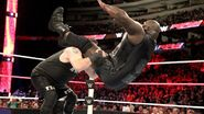 October 19, 2015 Monday Night RAW.52