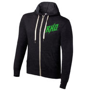Randy Orton Strike Lightweight Hoodie Sweatshirt