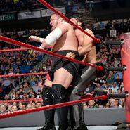Raw 6-5-17 57
