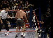 Roddy Piper Born to Controversy 10