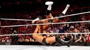 Royal Rumble 2012.53