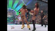 SummerSlam 2007.00028
