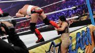 SummerSlam 2012.9