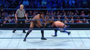 The Best of WWE The Best SmackDown Matches of the Decade.00034