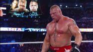 Triple H's Best WrestleMania Matches.00021