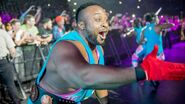 WWE Germany Tour 2016 - Cologne.18