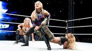 WWE Live Tour 2017 - Valencia 16
