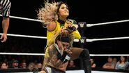 WWE Mae Young Classic 2018 - Episode 5 12