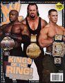 WWE Magazine June 2007.jpg