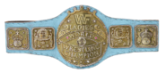 WWF Women's 1985