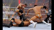 WrestleMania 26.14