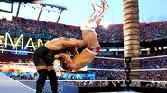WrestleMania 28.39